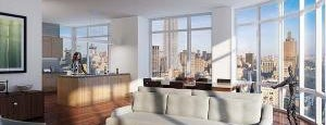 Remy is one of (Uber-cool apartments) in Manhattan.