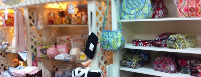 Peek In The Attic is one of Freaker USA Stores Southwest.