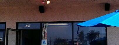 Blitztorte Kalye Hits is one of San Diego.