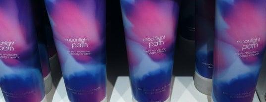 Bath & Body Works is one of Posti che sono piaciuti a Tiffany.