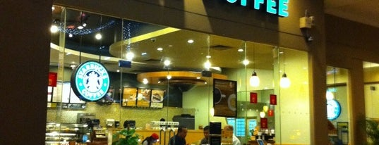 Must-visit Coffee Shops in Kuala Lumpur