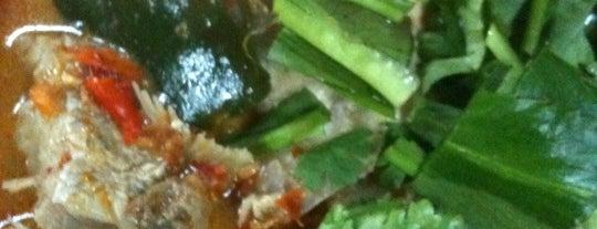 สุวิทย์ หัวปลามหาบัณฑิต is one of 03.