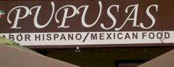 Pupusas Sabor Hispano is one of Best of Denver: Food & Drink.
