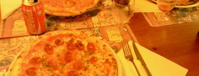 La Llar de la Vila is one of Restaurants habituals i recomenats.