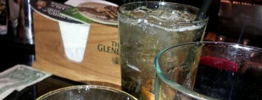 Maggie Smith's Irish Pub is one of Denver, CO.