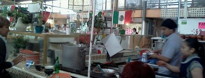 Tacos De Barbacoa Las Flores is one of Armando : понравившиеся места.