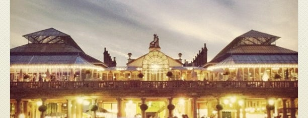 Covent Garden is one of London Diaries.