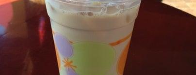 Pearl Cafe is one of Lugares guardados de Adam.