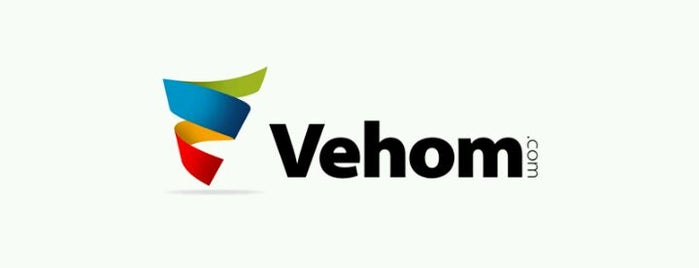Vehom is one of seo.