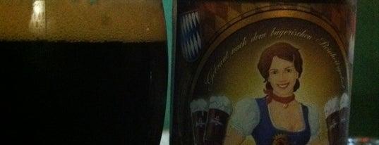 GoodFellas Bar is one of Cervejas de verdade #birrinhas.