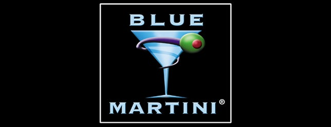 Blue Martini is one of Las Vegas Dining.