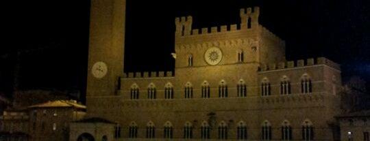 Siena (Sienna)
