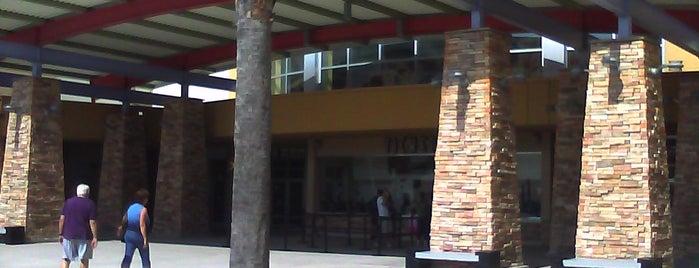 AMC Altamonte Mall 18 is one of Posti che sono piaciuti a Donna.