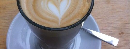 must-visit cafés in berlin