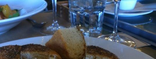 Boulette's Larder is one of Joe's List -  Breakfast Spots.