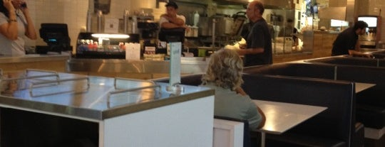 Energy Kitchen is one of Best of Fort Lauderdale.
