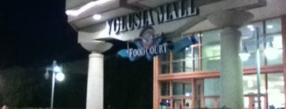 Volusia Mall is one of Florida.