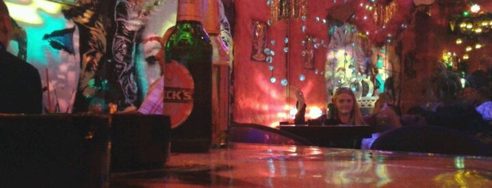 Roses is one of Berlin Bars & Nightlife.