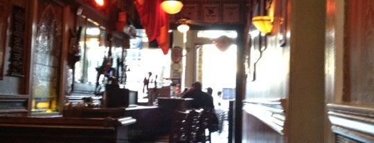 Trial's Pub is one of Posti che sono piaciuti a Jennifer.
