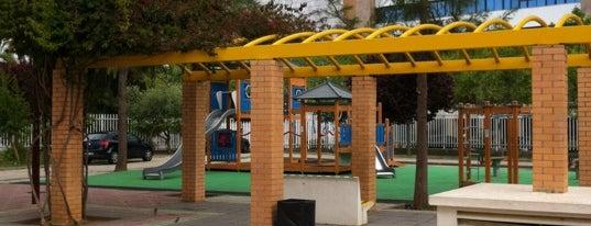 Escola BI/JI Vasco da Gama is one of Daily.