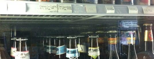 Beer Heaven is one of Philadelphia To-Do List.
