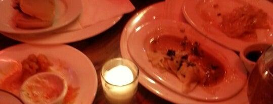 Taos Restaurant is one of Locais curtidos por Mike 💣.