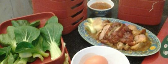 MK (เอ็มเค) is one of Yodpha's Liked Places.