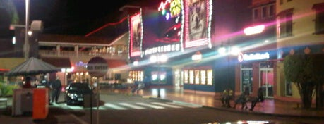 MovieTowne is one of Guide to Port of Spain's best spots.