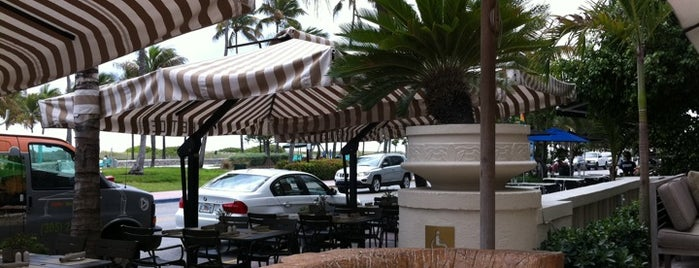 Tides South Beach l King & Grove is one of Best Places to Check out in United States Pt 1.