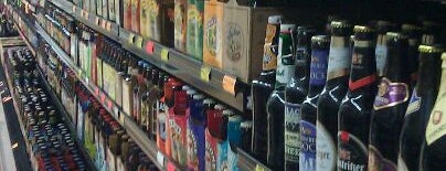 Best Damn Beer Shop is one of Craft Beer in San Diego.