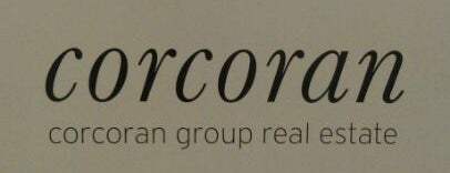 The Corcoran Group: SoHo is one of Startups & Spaces NYC + CA.