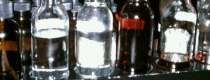 Cure is one of Drinks and Drinks and Drinks and Drinks.