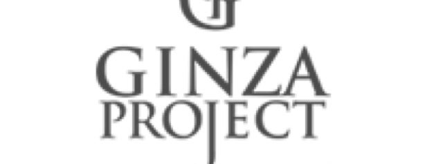 Ginza Project (Москва)