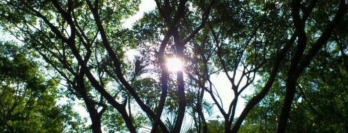 芝山岩公園 Zhishan Mountain Park is one of 台湾の歴史遺産(Historical Heritage of Taiwan).