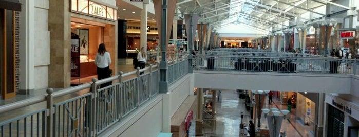 New Jersey Shopping Malls