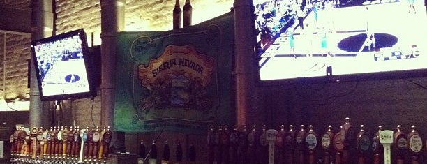 ChurchKey is one of Pubs-To-Do List.
