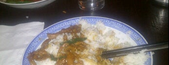 Café China is one of Great Food in Midtown NYC.