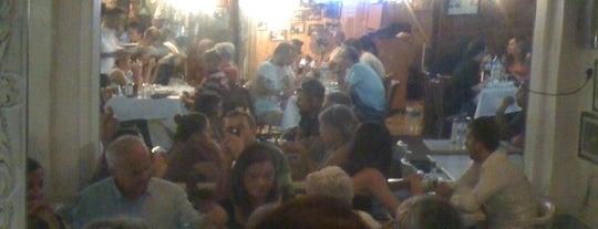 Beyaz Cafe is one of nightlife.