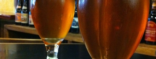 Best Breweries in the World