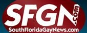 SFGN / South Florida Gay News is one of Wilton Manors Favorites.