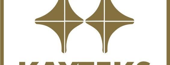 Kayteks Kadife San. ve Tic. Ltd. Şti. is one of DENİZLİ BÖLGESİ, TEKSTİL&KONFEKSİYON İMALATÇILARI.