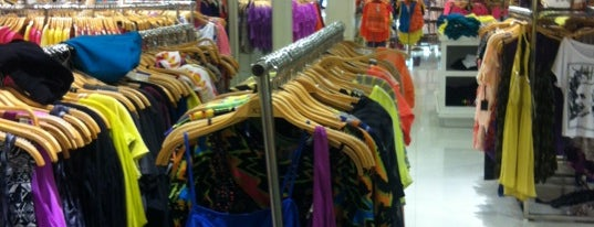1a56d2caa7cf Forever 21 is one of The 15 Best Clothing Stores in Arlington.