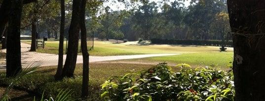 Terras De Sao José Golf Club is one of Golf Courses in Brazil.