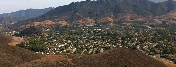 City of Agoura Hills is one of California.