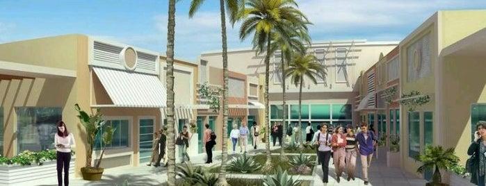 Capim Dourado Shopping is one of Orte, die Dalmir gefallen.