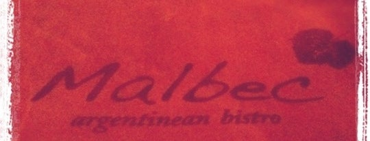 Malbec Argentinian Cuisine - Toluca Lake is one of Best places to eat in Toluca Lake, CA.