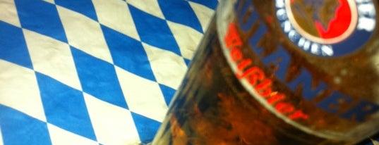 Dikke Dries is one of Misset Horeca Café Top 100 2012.