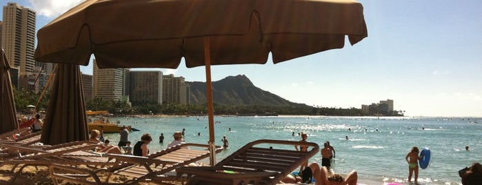 Oahu To Do List