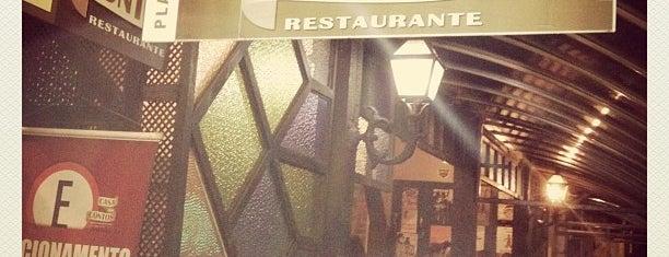 Restaurante Casa dos Contos is one of beta ;-;.