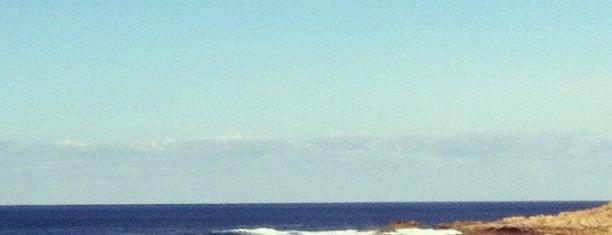Muxía is one of Costa da Morte en 2 días.